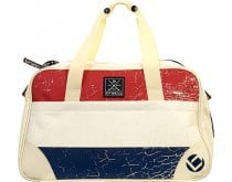Brabo Deluxe Flag Shoulder Bag NL