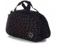 Brabo Dots Shoulder Bag