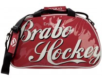 Brabo Enjoy Shoulder Bag