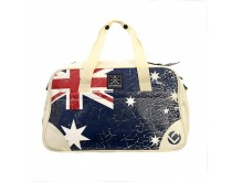 Brabo Flag Shoulder Bag AUS