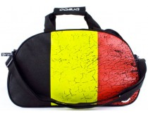 Brabo Flag Shoulder Bag BE