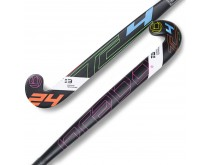 Brabo G-Force I Love Hockey Outdoor