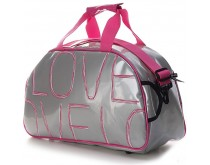 Brabo Love Shoulder Bag