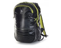 Brabo TeXtreme Backpack Kids