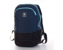 Brabo Traditional Backpack Kids