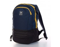 Brabo Traditional Backpack Senior
