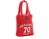 Brabo University Carry Bag