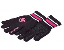 Brabo Winter Gloves