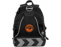 BHF Hummel Brighton Backpack