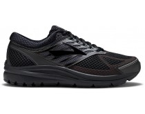 Brooks Addiction 13 Wide Men