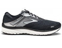 Brooks Adrenaline GTS 18 Men