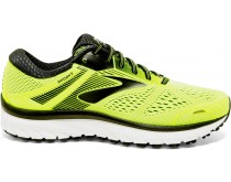 e8792e19aea Brooks Adrenaline GTS 18 Men