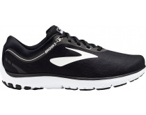 Brooks PureFlow 7 Men