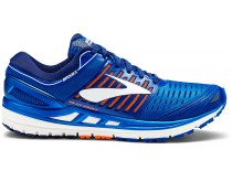 Brooks Transcend 5 Men