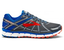 Brooks Defyance 10 Narrow Men