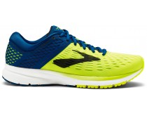 Brooks Ravenna 9 Men