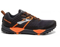 Brooks Cascadia 13 Men