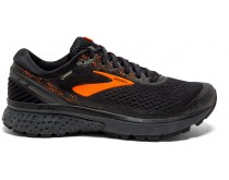 Brooks Ghost 11 GTX Men