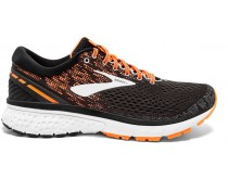 Brooks Ghost 11 Wide Men