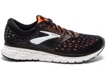 Brooks Glycerin 16 Wide Men