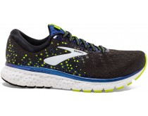 Brooks Glycerin 17 Men