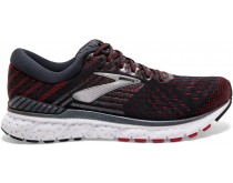 Brooks Transcend 6 Men