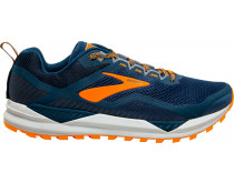 Brooks Cascadia 14 Men