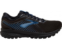 Brooks Ghost 12 GTX Men