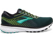 Brooks Ghost 12 Wide Men