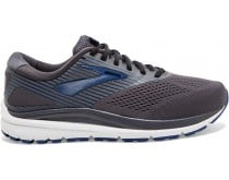 Brooks Addiction 14 Narrow Men