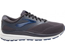 Brooks Addiction 14 Wide Men