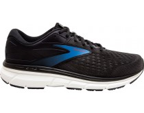 Brooks Dyad 11 Men