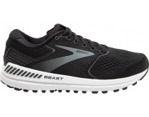 Brooks Beast 20 Men