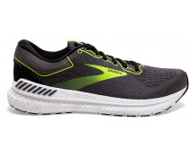 Brooks Transcend 7 Men