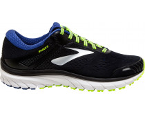 Brooks Defyance 11 Narrow Men