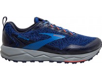Brooks Divide Men
