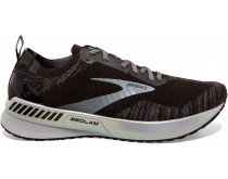 Brooks Bedlam 3 Men