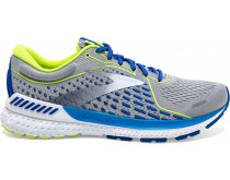 Brooks Adrenaline GTS 21 Men