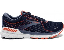 Brooks Adrenaline GTS 21 Wide Men