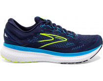 Brooks Glycerin 19 Wide Men