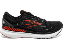 Brooks Glycerin 19 GTS Men