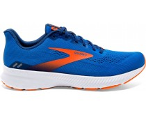 Brooks Launch 8 Men