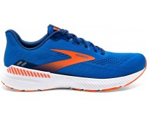 Brooks Launch GTS 8 Men