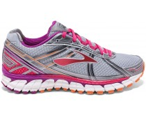 Brooks Defyance 9 Narrow Women