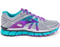 Brooks Adrenaline GTS 17 Women