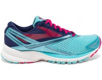 Brooks Launch 4 Women