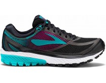 Brooks Ghost 10 GTX Women