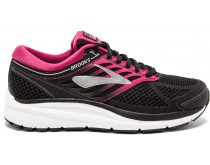 Brooks Addiction 13 Wide Women