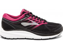 Brooks Addiction 13 Extra Wide Women