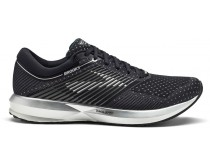 Brooks Levitate Women